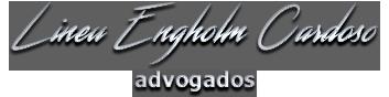 Lineu Engholm Cardoso – advogados