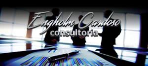 consultoria - empresarial - consultor empresarial